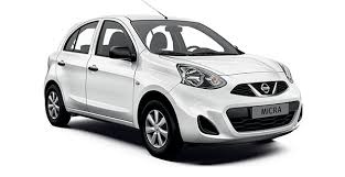 images micra